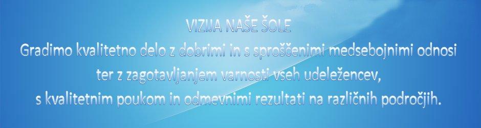 vizija_sole