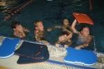 Plavalni tečaj 3. razredov
