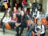 PodelitevVecernice20092012